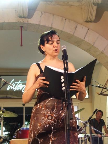 concert EOE 2011