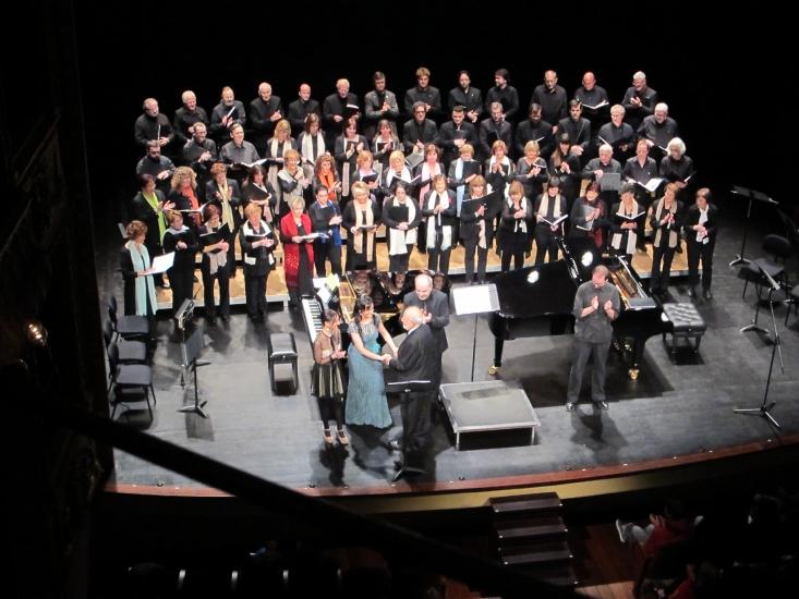 Teatre Principal, 18-12-2011
